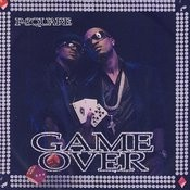 Game Over Songs