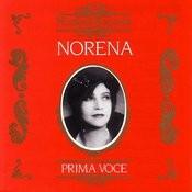 Prima Voce: Norena Songs