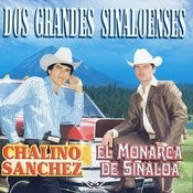 Dos Grandes Sinaloenses Songs