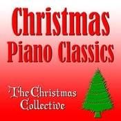 Christmas Piano Classics Songs
