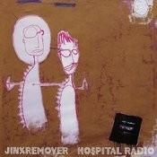 Hospital Radio Songs