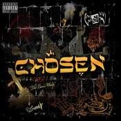 Chosen Vol. 1 -