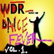 Dance Fever Vol. 1 Songs
