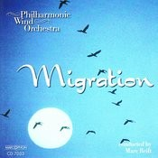 Migration Songs