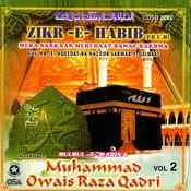 M. Owais Raza Qadri Songs