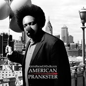 American Prankster Songs