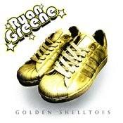 Golden Shelltoes Songs
