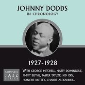 Complete Jazz Series 1927 - 1928 Songs