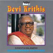 Devi Krithis (Maharajapuram Santhanam) Songs