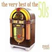 The Very Best of the 50s Songs