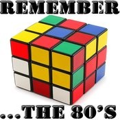 Remember....the 80's Songs