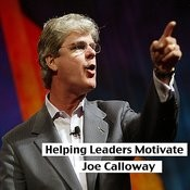 Helping Leaders Motivate Songs