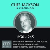 Complete Jazz Series 1930 - 1945 Songs