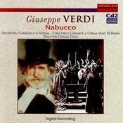 Verdi: Nabucco 2 Songs