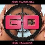 Go (3-Track Maxi-Single) Songs