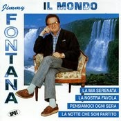 Il Mondo Songs