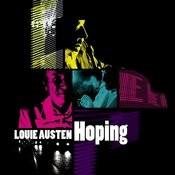Hoping (Herbert's High Dub) Song