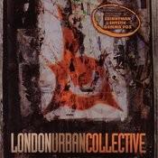 London Urban Collective Songs