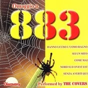 883 A Tribute Songs