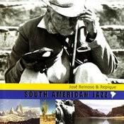 South American Jazz Songs
