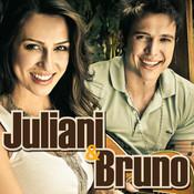 Juliani & Bruno Songs