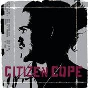 Citizen Cope Songs