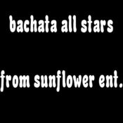 Bachata All Stars Songs