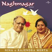 Naghmagar Songs