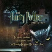 The Portrait Gallery (The Prisoner Of Azkaban) Song