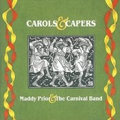 Carols And Capers Songs