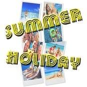Summer Holiday Songs