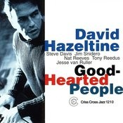 Good-Hearted People Songs