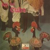 Vintage Cuba No.4 - Eps Collectors Songs