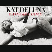Wanna See U Dance (EP Version) Songs