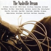 Nashville Dreams, Vol. 1 Songs