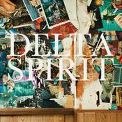 Delta Spirit Songs