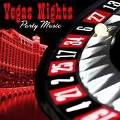 Vegas Nights Songs