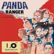Panda Ranger - Act III Music For Incredibly Strange People Songs