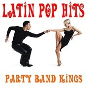 Latin Pop Hits Songs