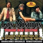 Heya Heya Ho, Spanish Pop MP3 Song Download- Spanish Pop