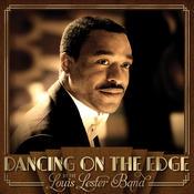 Dancing On The Edge (Standard Version) Songs