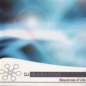 Sequences Of Life Songs