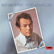 Forever My Love (Remastered) Songs