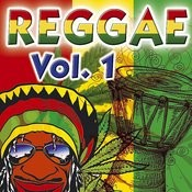 Reggae Vol.1 Songs