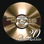 20 Aniversario Songs