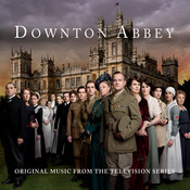 Downton Abbey Songs