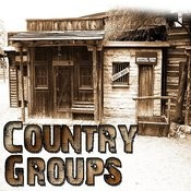 Country Groups Songs