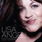 Les Divines Songs