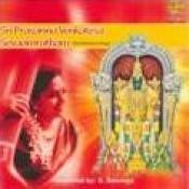 Sri Prasanna Venkatesa Sevaamrutham Songs