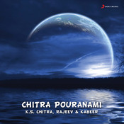 Chitra Pouranami Songs